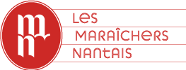 logo-fmn